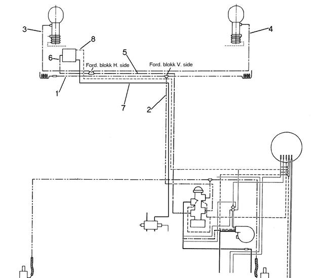 Hydraulrör